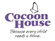 CocoHouse