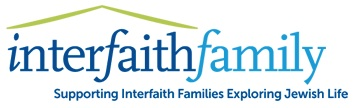 InterFaithFam