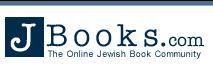 jbooks