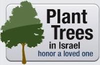 planttree