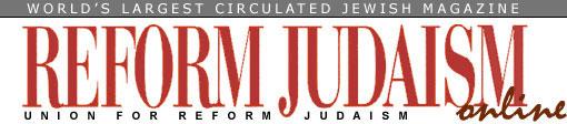 rjmag-logo