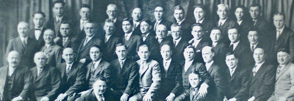 Mens Lodge '26