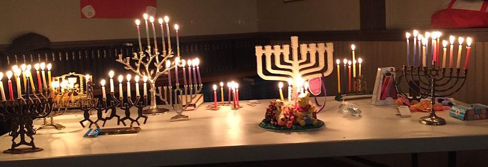 Hanukkah14A wide