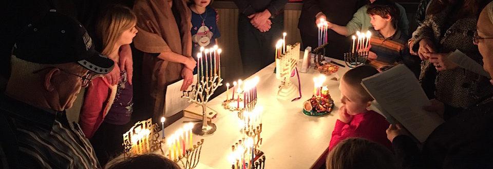 Hanukkah14C wide