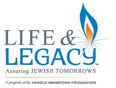 LifeLegacy