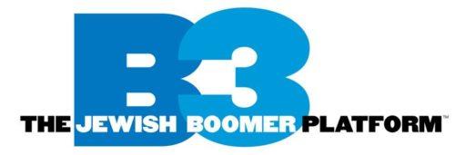 B3 Boomer Platform