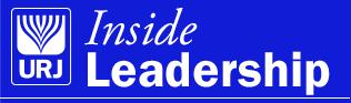 InsideLeadership