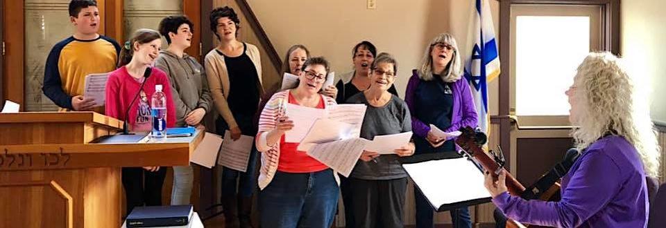 Singers 19F wide