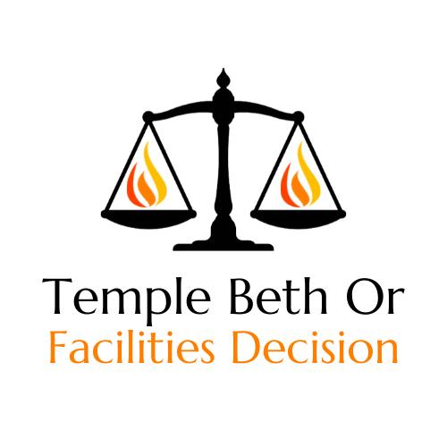 Facilities Planning Information